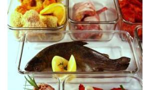 45% úspora miesta a energie - Chýba vám miesto v chladničke?