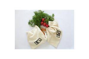 Vejibag Štandard - vrecko na zeleninu